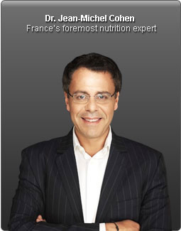 thefrenchdoctors personalized weight loss coaching